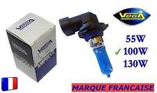 "► Ampoule Xénon VEGA® ""DAY LIGHT"" Marque Française HB3 9005 100W 5000K Phare ◄"