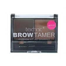 Pressed Powder Matte Long Lasting Eyebrow Liner & Definition