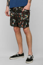 Mens ourCaste Rocko Swim Trunks Swim Urban Outfitters XL NWT