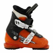 Chaussures ski 39 | eBay