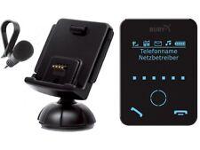 Bury CC9058 Bluetooth Freisprecheinrichtung für Hyundai i10 ab 2008