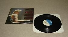 "The Michael Schenker Group Cry For The Nations 12"" Single A1 B2 Pressing - VVG"