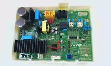 LG Washer Main Board, EBR80360704