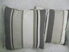 Cojines decorativos John Lewis 100% algodón para el hogar