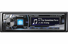 ALPINE CDEHD149BT CDE-HD149BT BLUETOOTH CD PLAYER