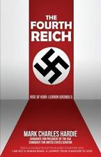 The Fourth Reich: Rise of Kobe-Lebron Goebbels