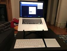"Apple MacBook Pro 15.4"" Retina Mid 2012, i7 2.6GHz, 256GB, 16GB DDR3"