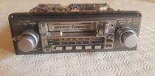 Autoradio Pioneer kex20/23  (kex vintage kp component)
