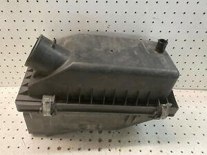 2007-2010 Dodge Caliber OEM 2.0L Air Intake Filter Cleaner Box