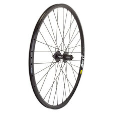 WM Wheel  Rear 29 622x19 Mav Xm119 Bk 32 M475l 8-10scas Bk 135mm Dti2.0bk