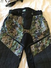 Planet Eclipse Paintball Trousers
