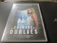 "DVD NEUF ""LA CHAMBRE DES OUBLIES"" Kate BECKINSALE"
