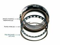 .76989-03K Ford AOD Transmission THROTTLE VALVE /&SLEeVE