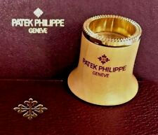 @ PATEK PHILIPPE @ Loupe Eyeglass- Monocle - Accessories Baselworld 2008