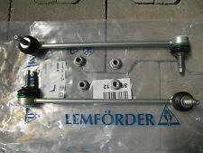 LEMFÖRDER Drop Links VW SHARAN 2 Pcs Set for Front Left and Right