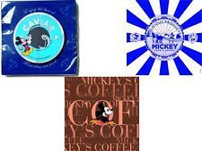 Mickey Mouse - Disney - Servietten / Napkins  - 60 (3 x 20) Stück - Neu