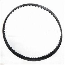*New Replacement Belt* Sears Craftsman Belt-Sander Model # 315.22580 2-989185-01