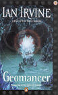 Geomancer: A Tale of the Three Worlds by Ian Irvine (Paperback, 2002)