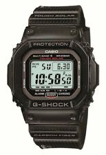 Casio G-SHOCK GW-S5600-1JF Tough Solar Radio Multiband 6 Carbon Fiber Band