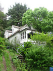 FORECLOSURE! 3 BEDROOM, 1 BATH IN OIL CITY PA-GREAT INVESTMENT-FREE & CLEAR