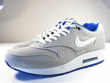 DS NIKE 2012 AIR MAX 1 DENIM CLASSIC STONE 12 PATTA LEOPARD SAFARI ATMOS CAMO 90
