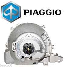 Pompe à eau + carter d'origine PIAGGIO MP3 X7 X9 X-Evo Beverly GTS Nexus 125
