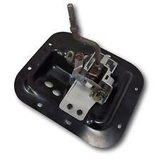 NEU NEW Schaltkulisse Schaltkabel Shift Cable Lever SsangYong Musso 1995-2003