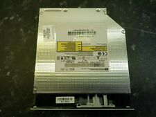 Hp Pavilion dv7-4040sa 4141SA DVD/CD R/W Drive with Bezel // 605416-001 // B139