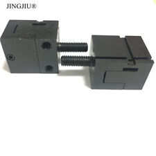 (OEM)Replacement Vise Assembly(JAW) for Wenxing Basic Duplicator W333L Q30 388AC