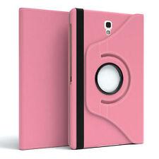 Eazy Funda Samsung Galaxy Tab 3 8.0 Protectora Tablet Estuche 360 Grados
