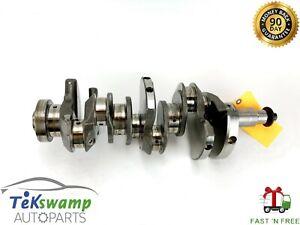 14-18 Infiniti Q50 Hybrid Engine Motor Crankshaft OEM