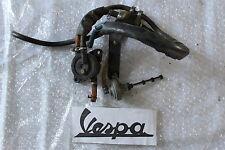 VESPA GT 125 L GRAN TURISMO Pompe à essence, la À CARBURANT À #r5420