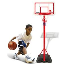 New 77&