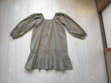 Robe ANTIK BATIK t 8 ans