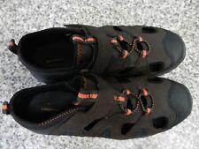 Land's End Trekker Sandals