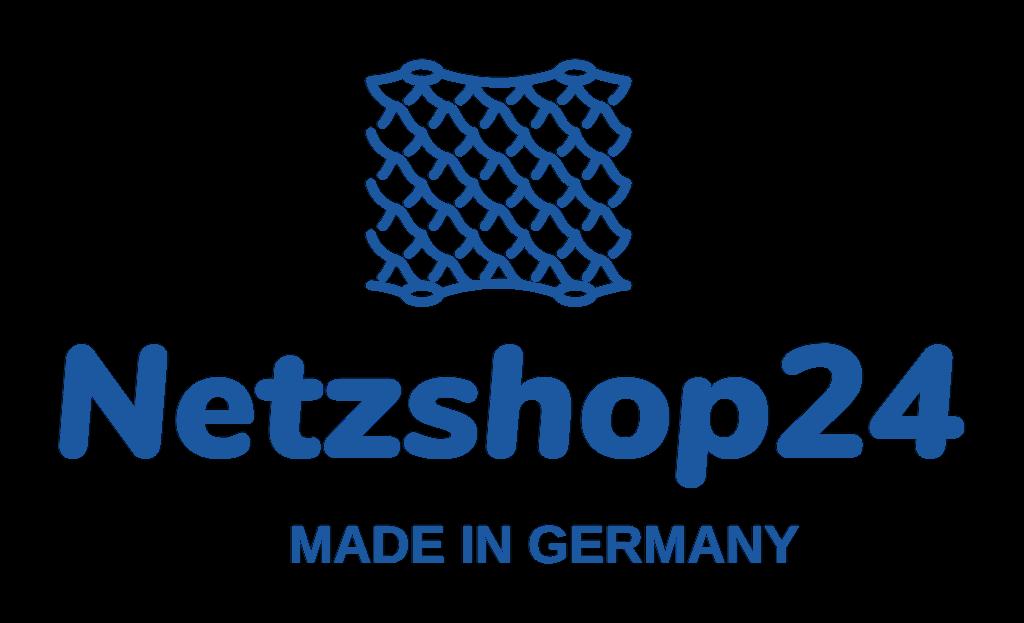 Netzshop24