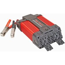 New 750 Watt Continuous 1500 Watt Peak 12V to 115V Power Inverter / Electronicks
