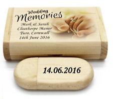Private listing for  memoriesbymovie  only