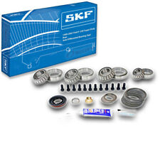 SKF Rear Axle Differential Bearing Seal for 1999-2007 Ford F-250 Super Duty wh