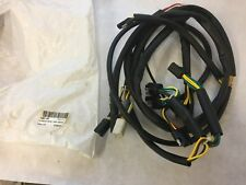 Arctic Cat Snowmobile ZR ZL 500 600 Main Wire Harness NOS 0686-694