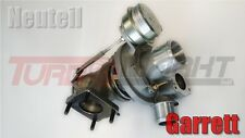 TURBOCOMPRESSORE 55231115 55238189 1,4 litro TB ABARTH TURBO ORIGINALE NUOVO