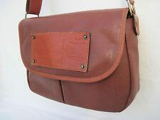 -AUTHENTIQUE sac à main FENDISSIME    TBEG vintage bag