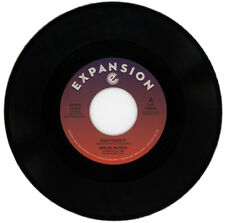"""WILLIE HUTCH  """"EASY DOES IT""""  70's SOUL"""