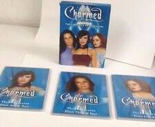 Charmed (The Complete Fifth Season) Disc- 1 Through 6