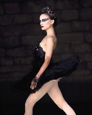 Portman, Natalie [Negro Cisne ] (51420) 10x8 FOTO