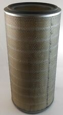 NEW GENUINE LUBER-FINER AIR FILTER LAF6880 See full description