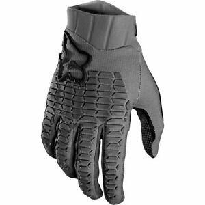 Fox Racing Defend Glove [Ptr] Xl