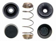 EIS C7601 Drum Brake Wheel Cylinder Repair Kit PAIR OF