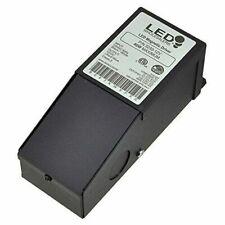 New listing 12V Dc 40 Watt Dimmable 12-Volt Dc Magnetic Transformer Power Supply, 3233-12V