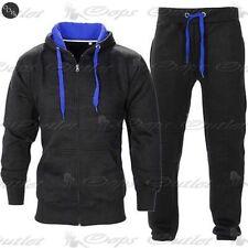 Vêtements vintage polaire taille L pour homme
